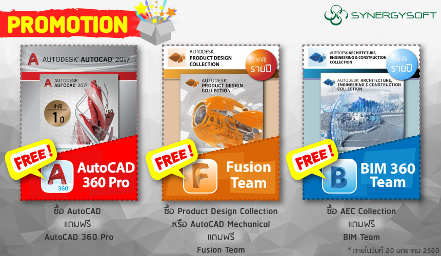 Promotion Get 1 free 1