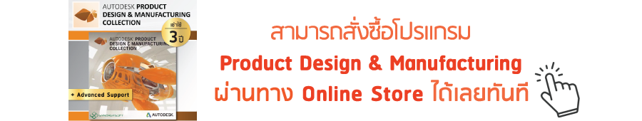 Product design and manufacturing collection online store