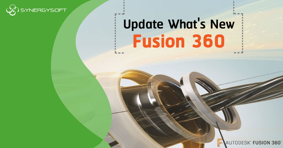 Update What's new fusion360 01/02/17
